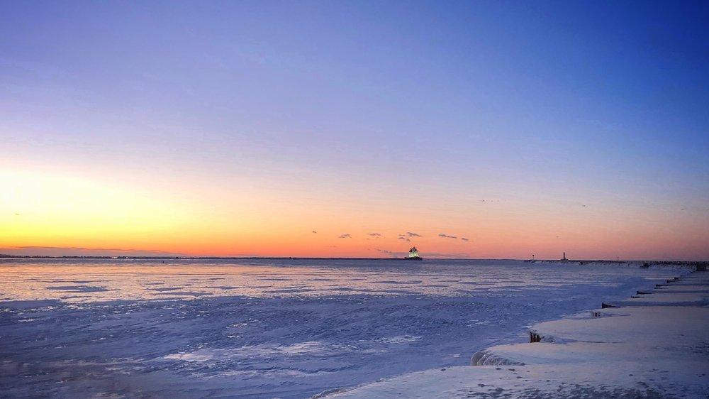 beach-cleveland-ohio.jpg