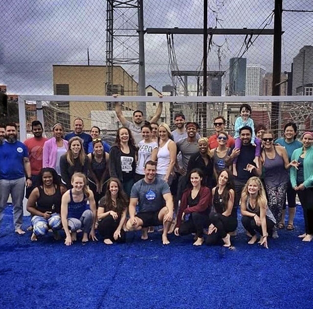 fitness in the loop houston free yoga.jpg