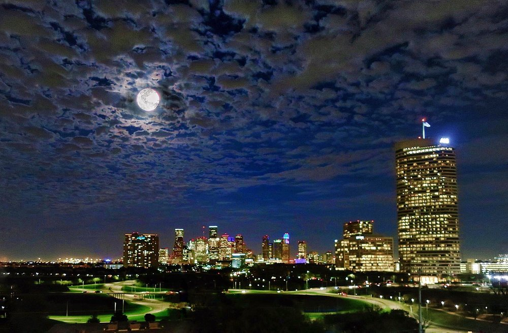 houston-virgo-full-moon.jpg