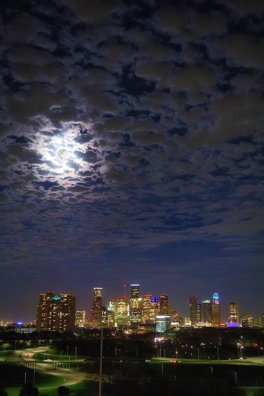houston-full-moon.jpg