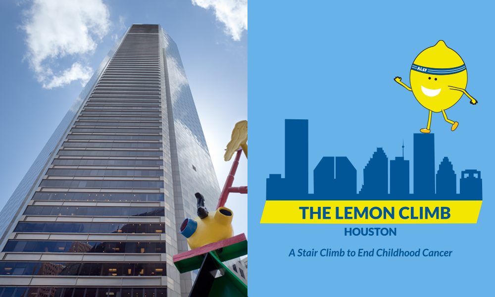 lemon_climb_houston_header1.png