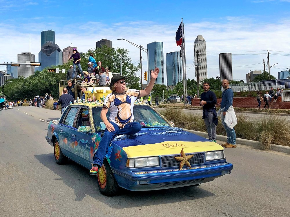 art-car-parade-houston34.jpg