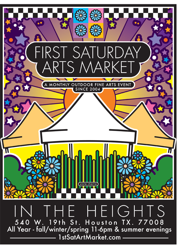 First-Saturday-Arts-Market-in-the-Heights-2016.jpg