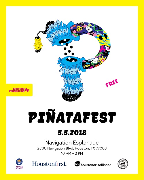 pinatafest-2018.jpg