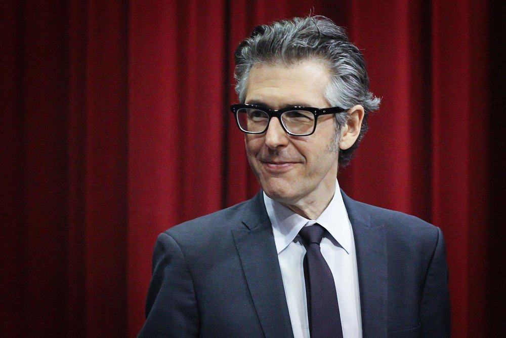 Ira-Glass-Color-2015-CREDIT-Jesse-Michener.jpg