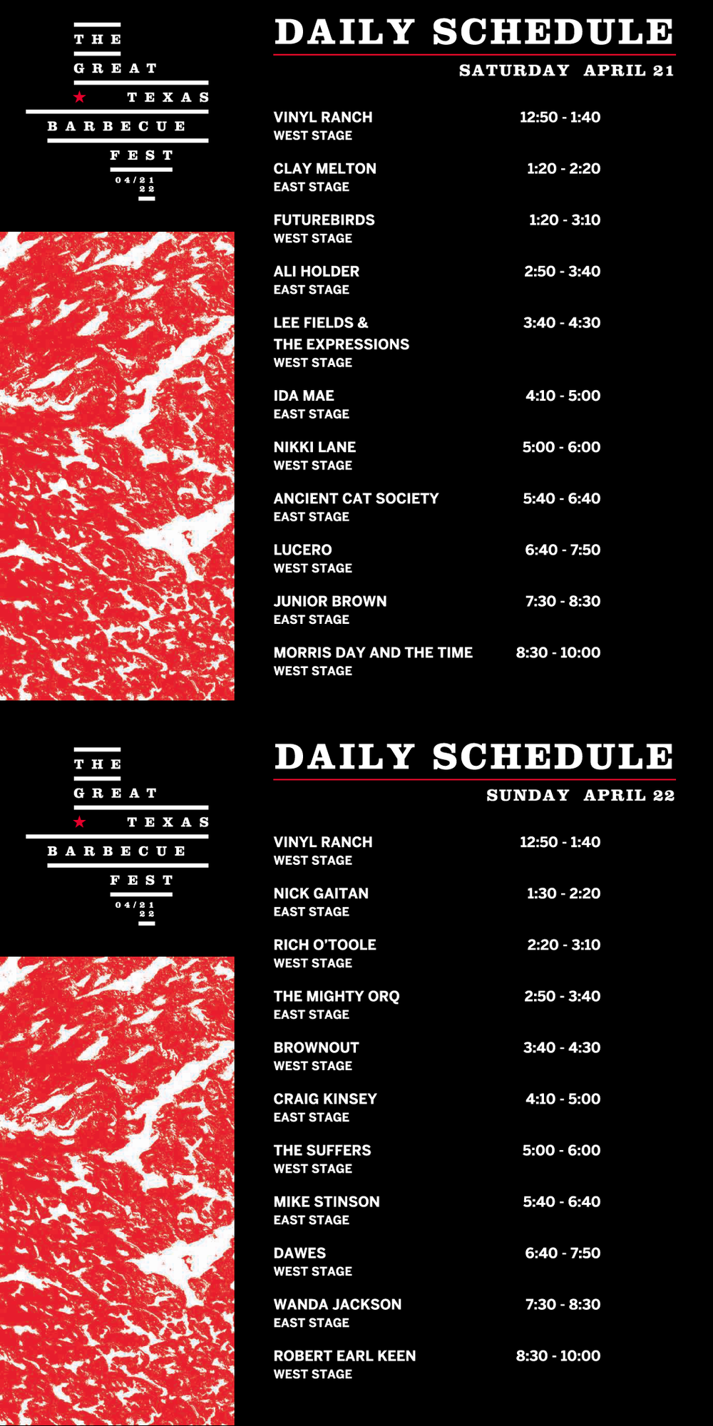 TGTXBBQF_2018_Daily-Schedule.png