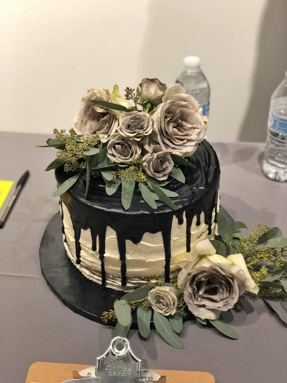 depressed-cake-shop-3.jpg