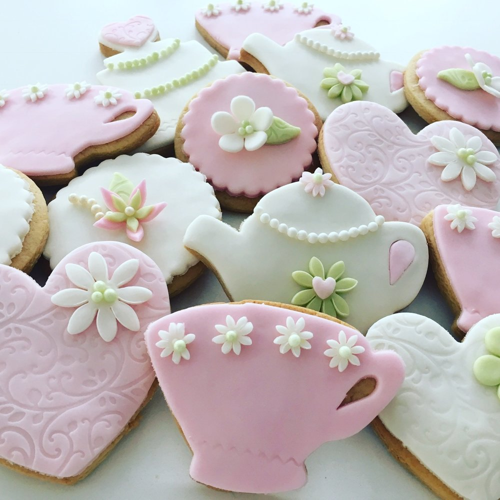 tea party biscuits.jpg