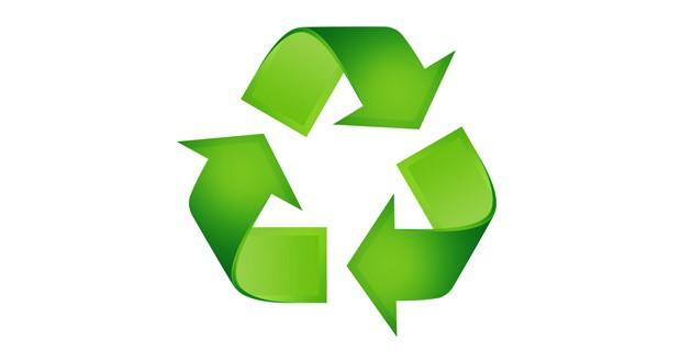 recycle-620x330.jpg