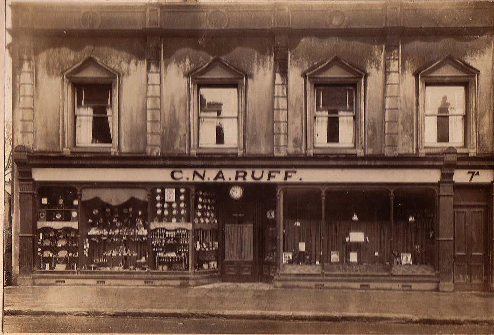 CNA Ruff Shop 7a Stoke Road 1920-1950.jpg