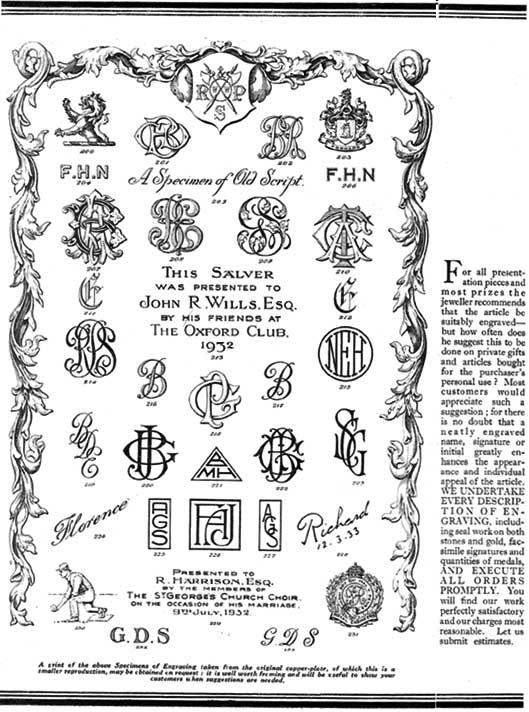 Specimens-of-Engraving.jpg