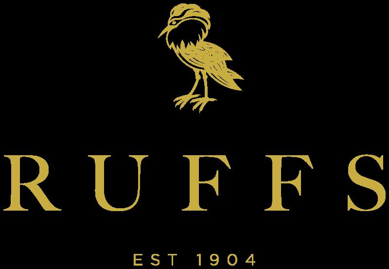 Ruffs est 1904