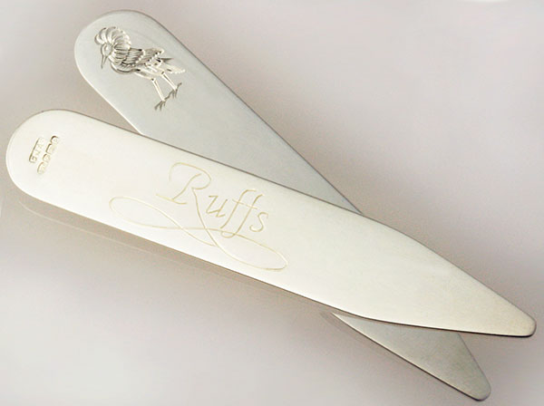 Ruffs-silver-Collar-Stiffeners.jpg