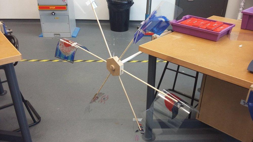 archer spinner.jpg