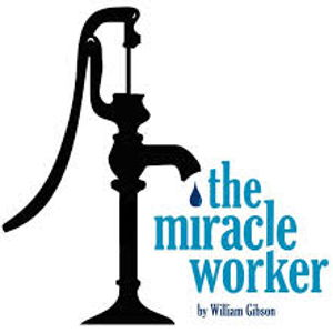 the-miracle-worker-zlmnnghm.yrl.jpg