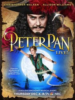 Peter_Pan_Live!_Poster.jpg