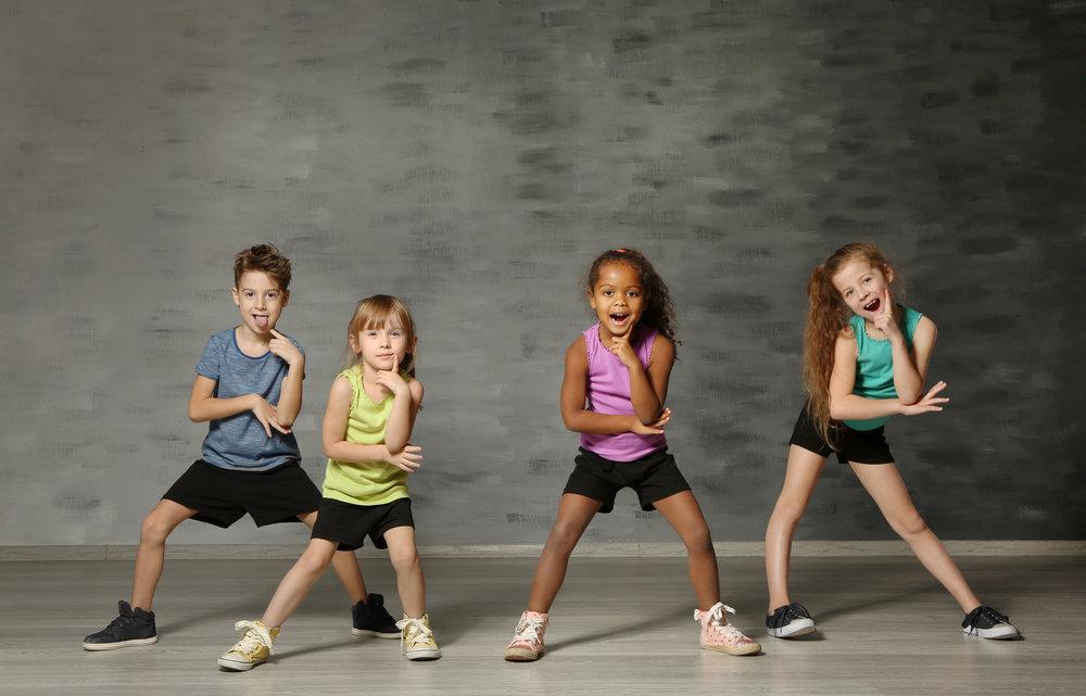 kids dancing.jpg