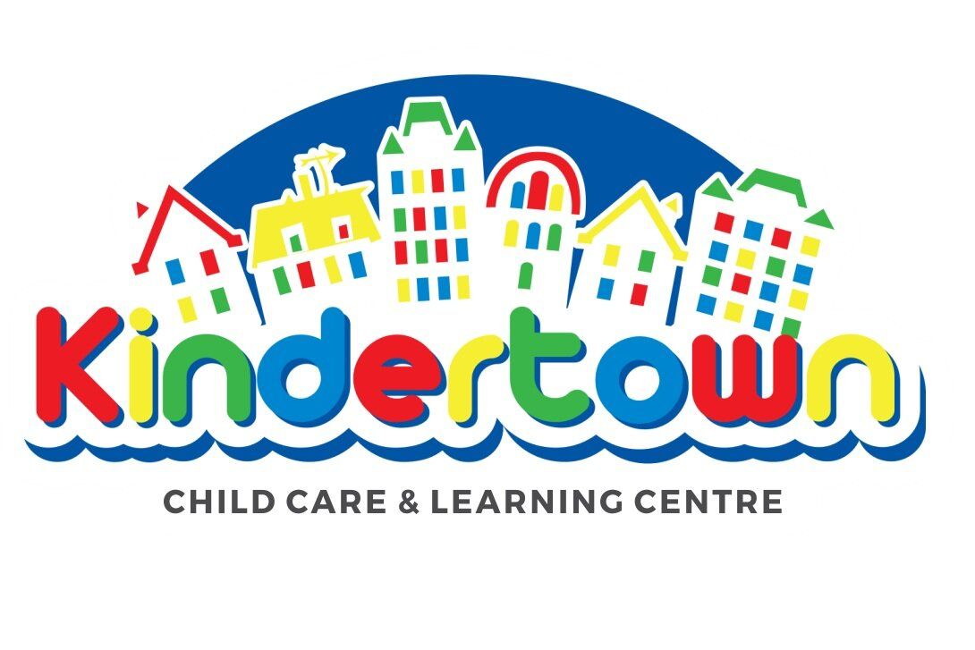 Kindertown Child Care Centre
