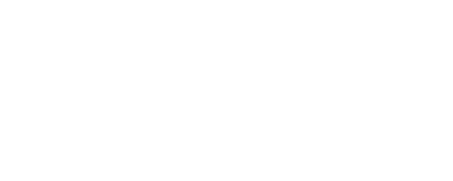 Gadusol Laboratories