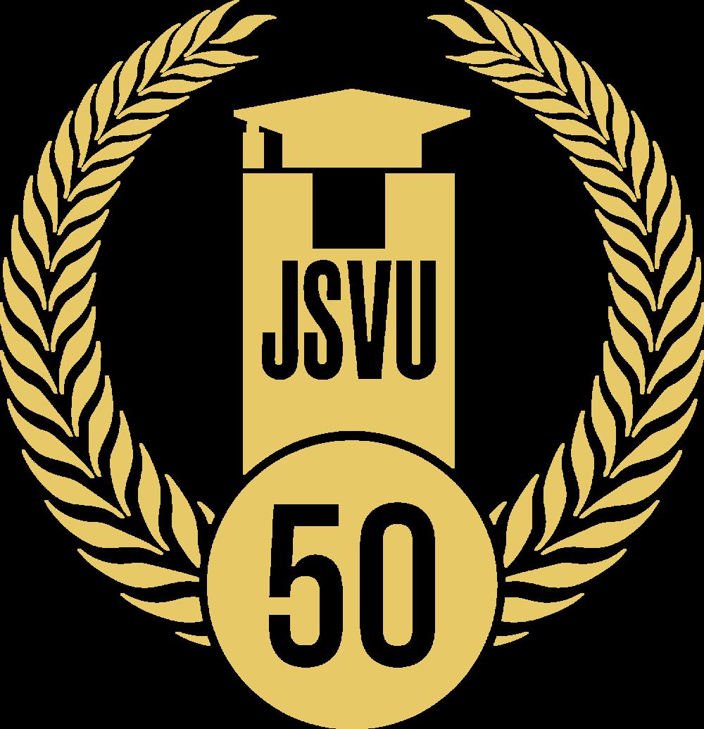 Lustrumlogo JSVU.png