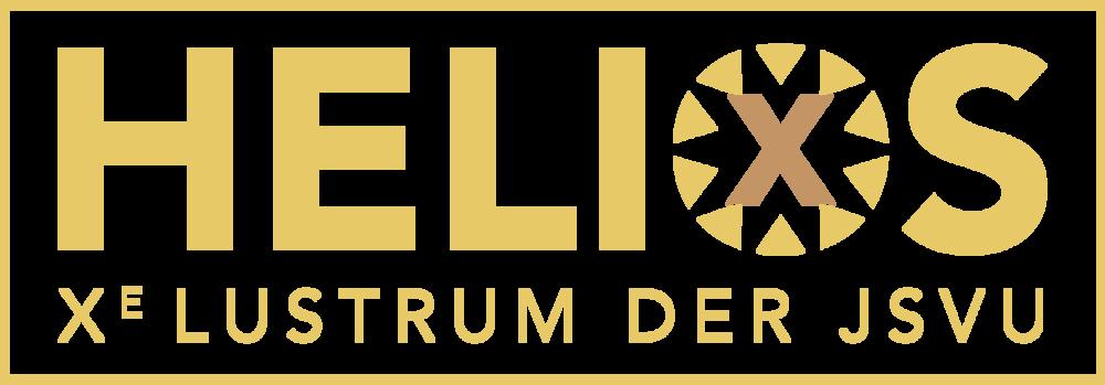 Logo JSVU Helios - Horizontaal met Kader.png