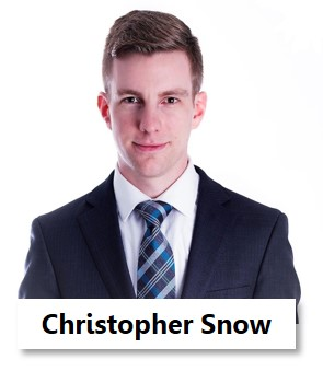 Chris Snow.jpg