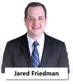 Friedman, Jared.jpg