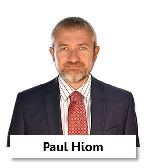Paul Hiom.jpg