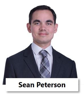 Peterson, Sean.jpg
