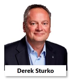 Sturko, Derek.jpg