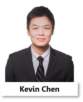 Chen, Kevin 2.jpg