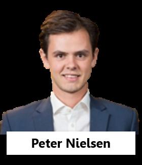 Nielsen, Peter.png