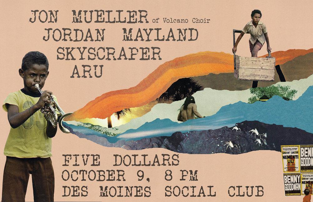 jon mueller poster web.jpg