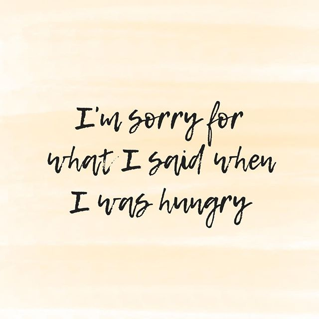 Hunger gets the best of us 😉 #hangry #foodplease ---------------------------- #therealmeet #getrealoverameal #digital #series #celebrity #ceo #investor #influencer #come #together at #restaurants all over #nyc and #eat #connect #advise #invest #meet #appletv #netflix #meethappy #tipsc #ecosystem #lunch #dinner #hungry #alwayshungry #canweeat