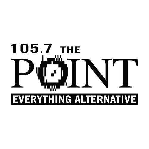 1057-logo.jpg