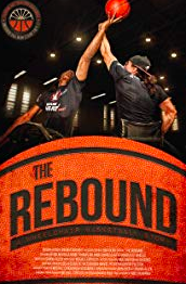 THE REBOUND dir. Shaina Koren Allen (Impact Producing and Distribution Strategy)
