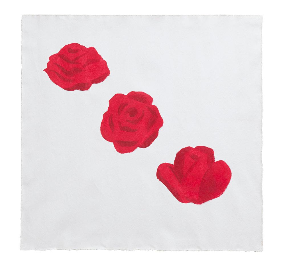 roses_01.jpg