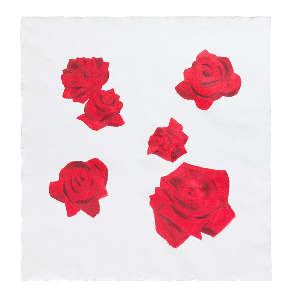 roses_02.jpg