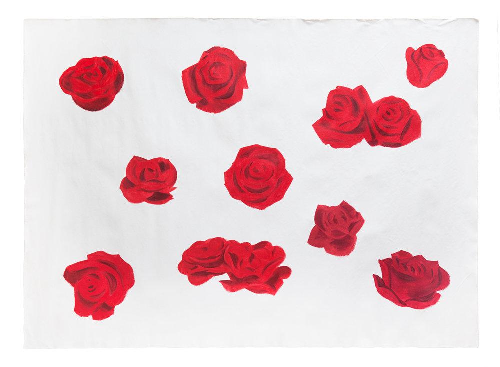 roses_04.jpg