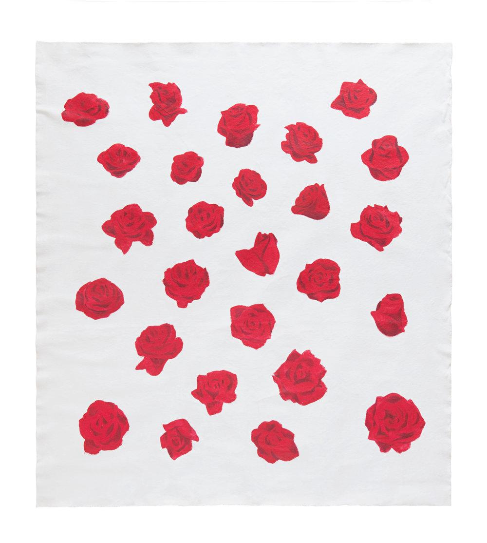 roses_05.jpg