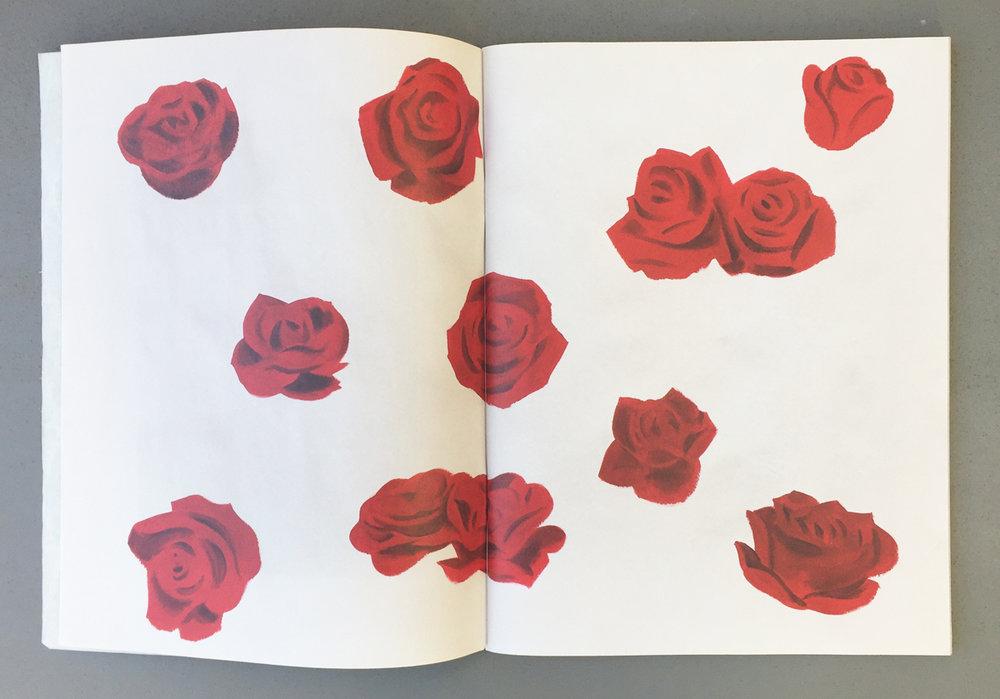 roses_book04.jpg