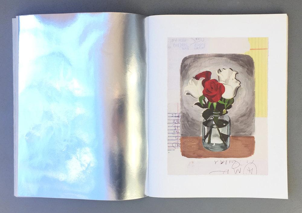 roses_book05.jpg