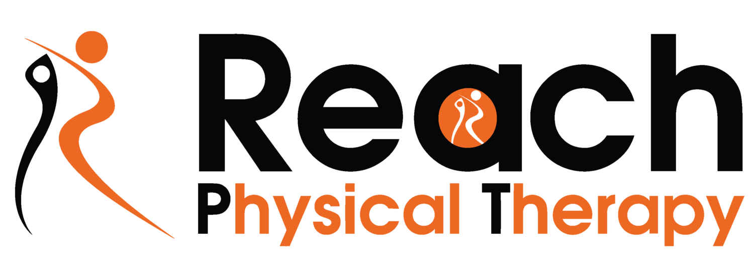 Reach Physical Therapy