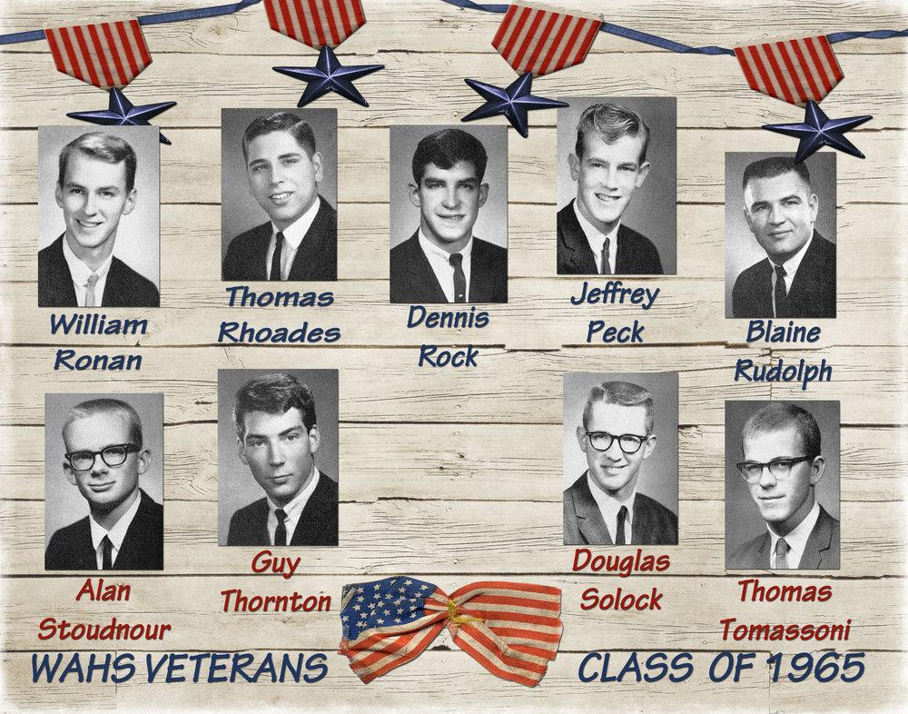 WAHS Military Memorial 6.jpg