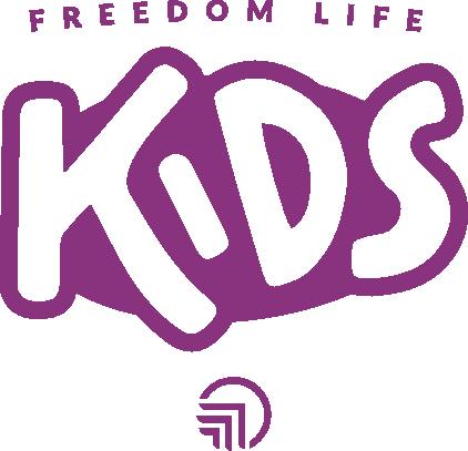 FL-Kids-Logos.png