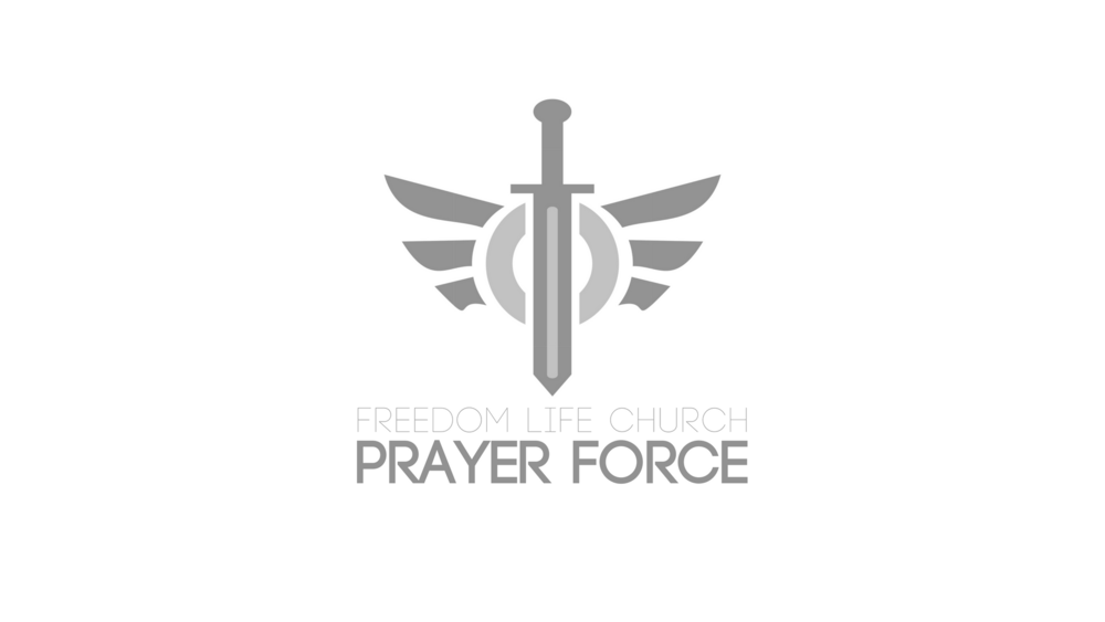 PRAYER FORCE 2.png