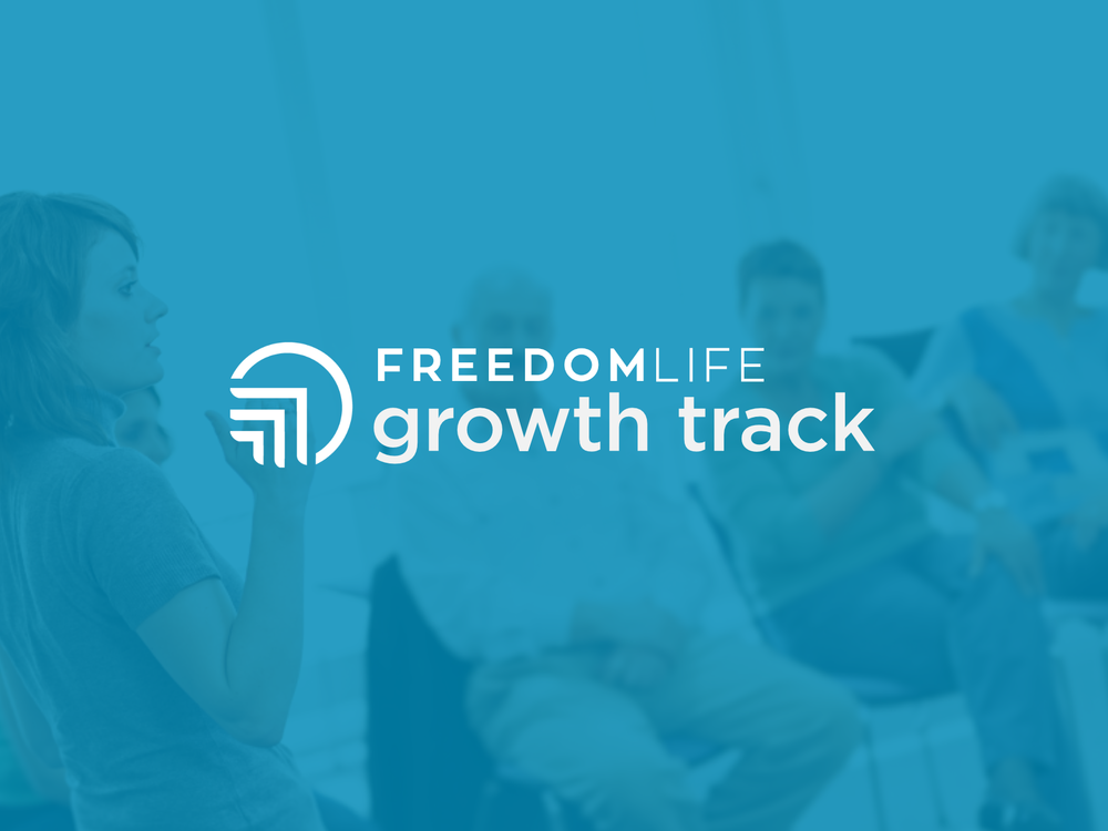 Growth Track promo image 1.png