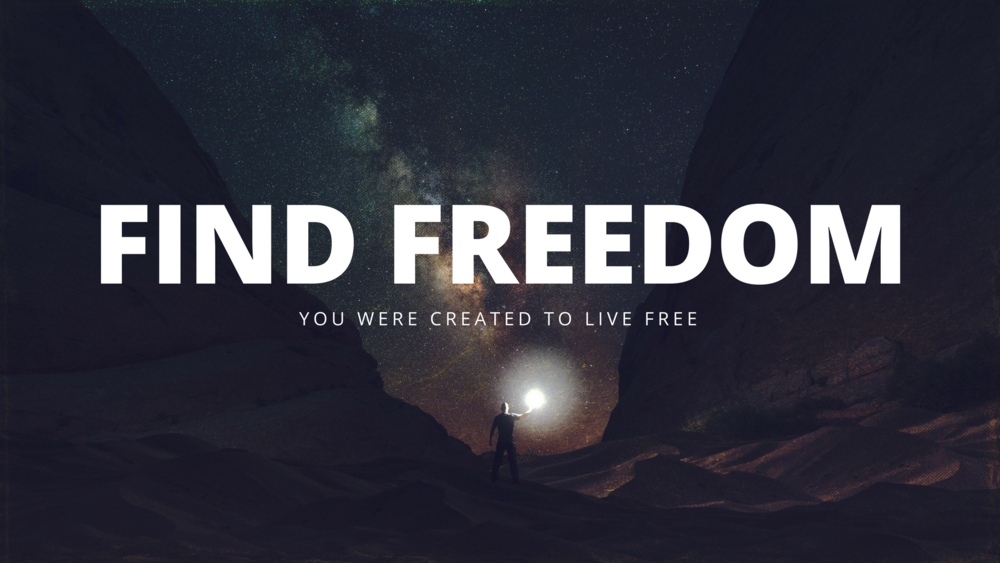 FIND FREEDOM.png