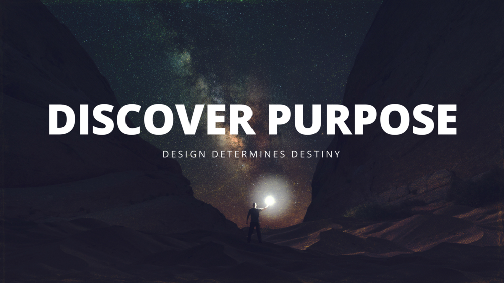 DISCOVER PURPOSE.png