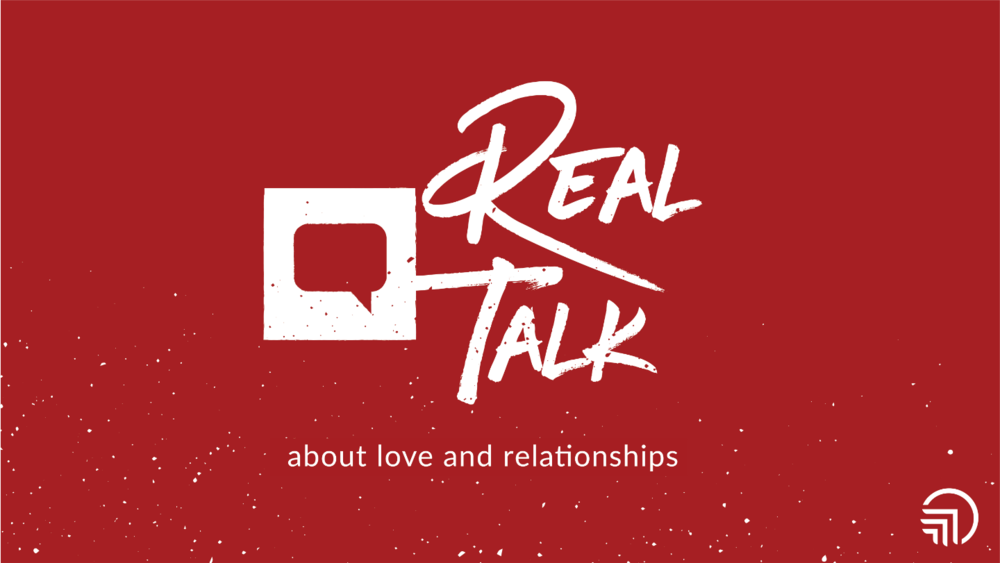 Real Talk YouVersion Event Banner.png